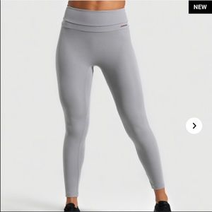 Whitney Gymshark Leggings - XS